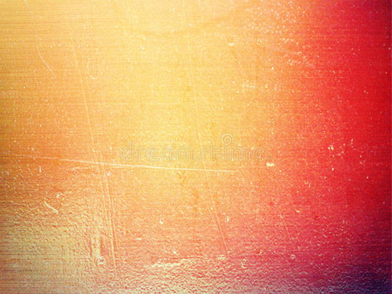 Estratto di colore immagine stock libera da diritti