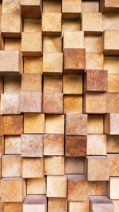 Estratto di legno fotografie stock libere da diritti