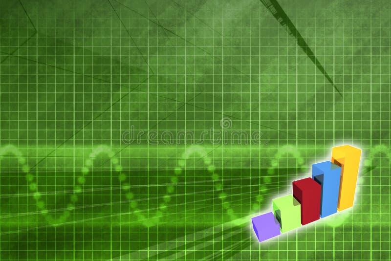 Download Estratto In Tutto Il Mondo Corporativo Di Sviluppo Illustrazione di Stock - Illustrazione di progresso, collage: 7312544