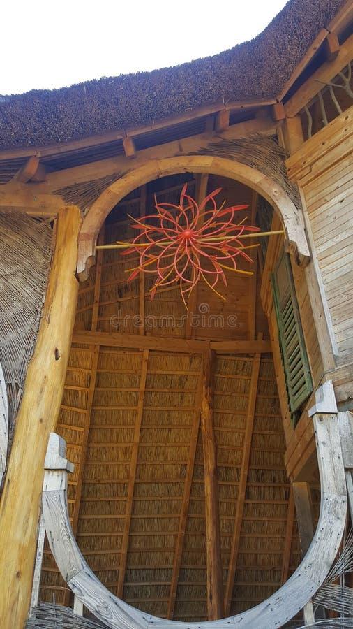 Estrela de Ozora fotos de stock royalty free