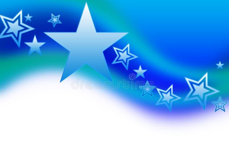 Download Estrellas stock de ilustración. Ilustración de gráfico - 1292361