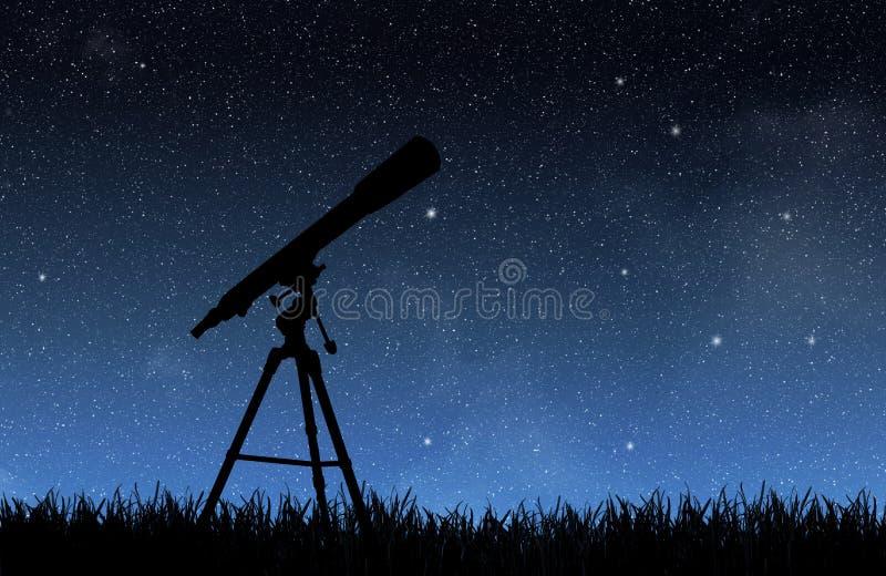 Estrellas libre illustration