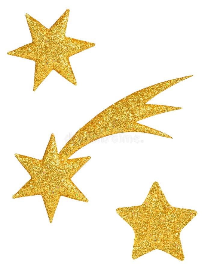 Download Estrellas stock de ilustración. Ilustración de estrellas - 7282342