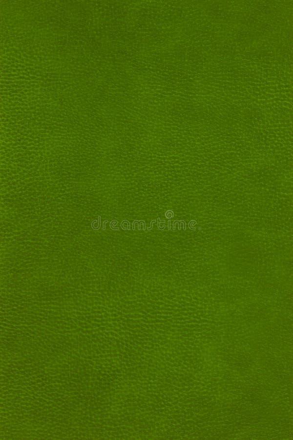 Estructura abstracta del cuero del resplandor del diseñador del fondo foto de archivo