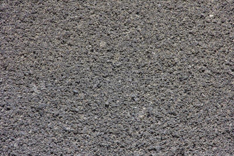 Estructura de piedra porosa del fondo del origen volcánico foto de archivo libre de regalías