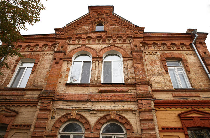 estructuras y elementos arquitectónicos de edificios en la ciudad imágenes de archivo libres de regalías
