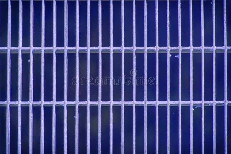 Estrutura à terra de aço ultravioleta Textura de aço inoxidável, fundo para a site ou dispositivos móveis fotografia de stock