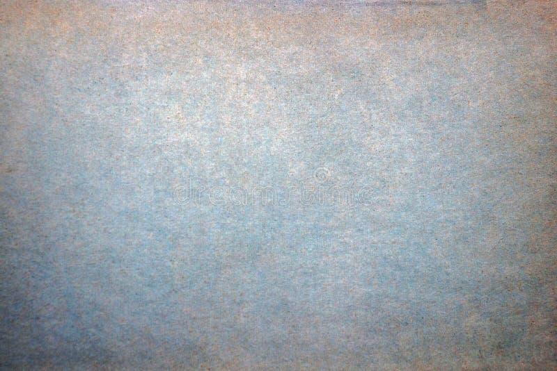 Estrutura da cor do livro Fundo do livro antigo Capa do livro imagem de stock
