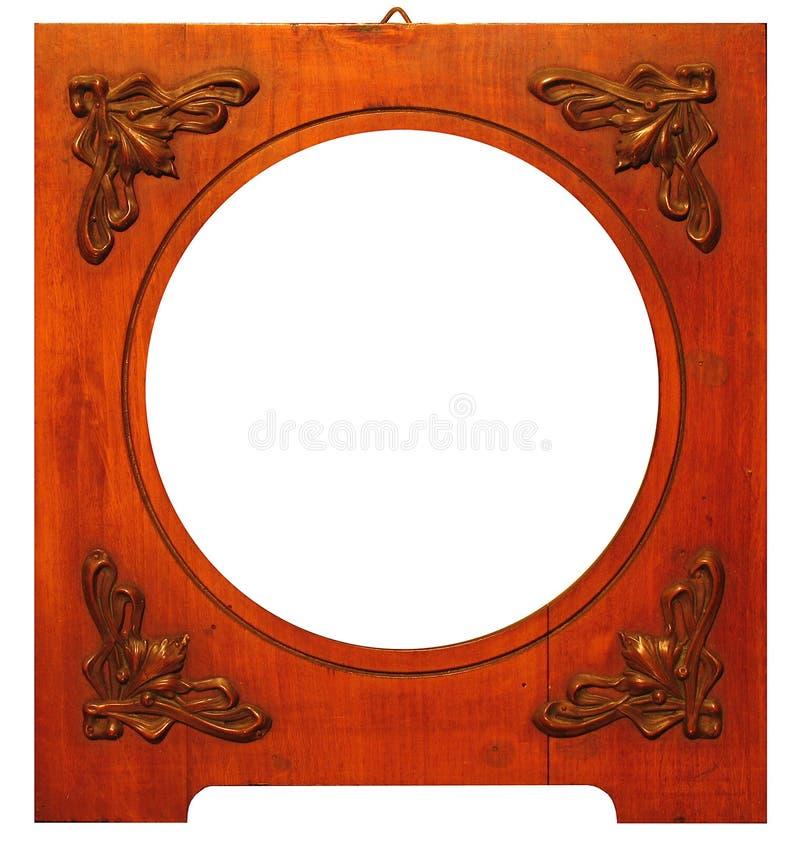Estrutura de madeira velha imagens de stock