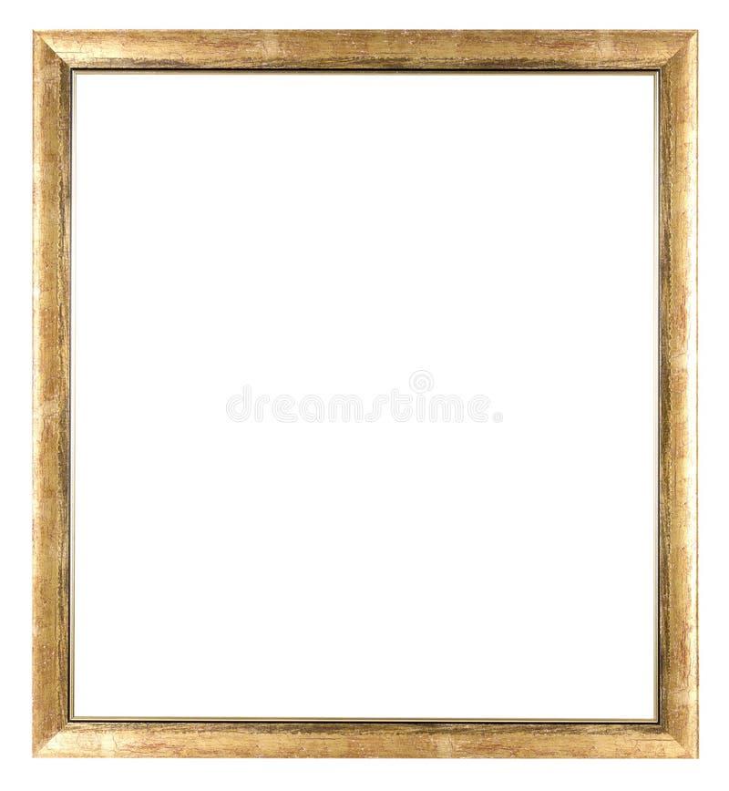 Estrutura de madeira velha foto de stock royalty free