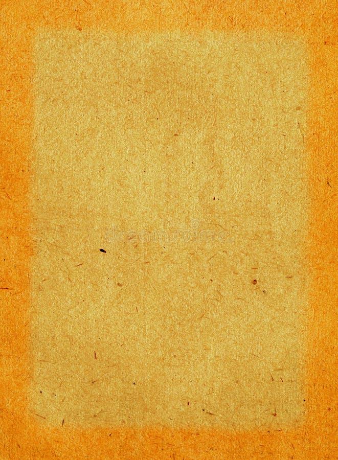 Estrutura de papel imagens de stock royalty free