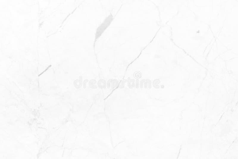 Estrutura detalhada do mármore em natural para o fundo e o projeto foto de stock royalty free