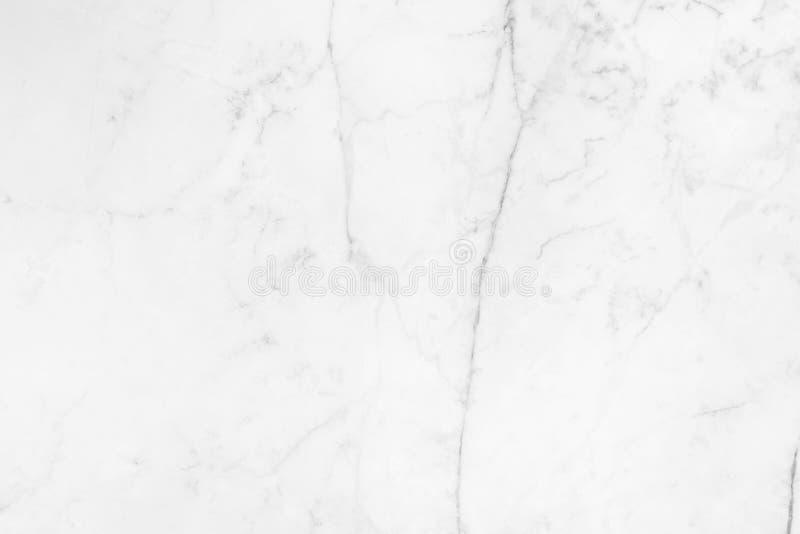 Estrutura detalhada do mármore no teste padrão natural para o backgrou imagem de stock royalty free
