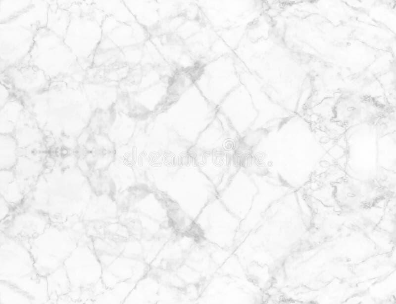 Estrutura detalhada do mármore no teste padrão natural para o fundo e o projeto imagens de stock
