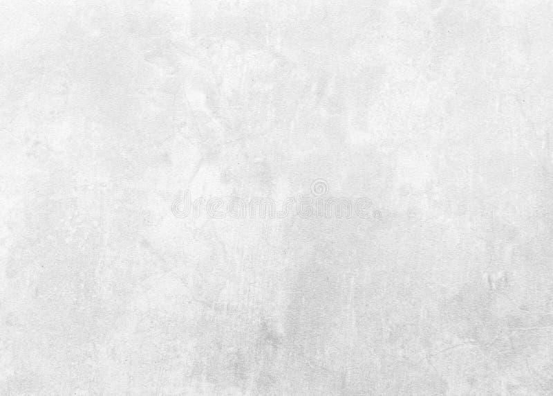 Estuco ligero concreto del diseño del extracto de la textura del fondo del cemento imágenes de archivo libres de regalías