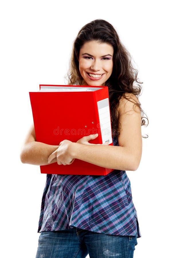 Estudante fotos de stock