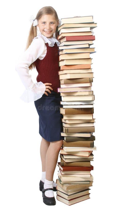 Estudante imagens de stock