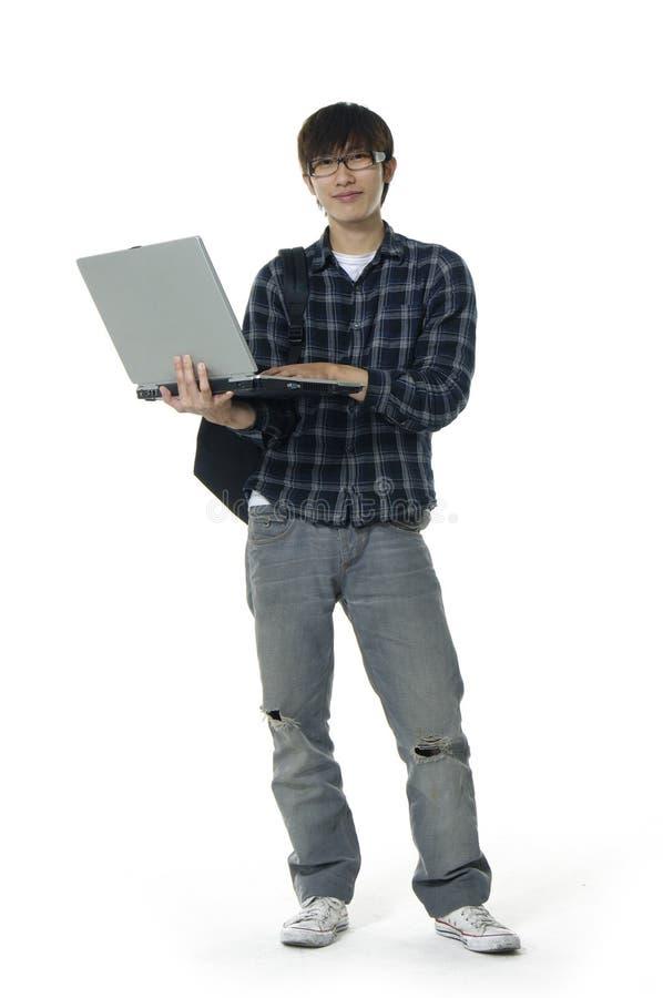 Estudiante fotos de archivo