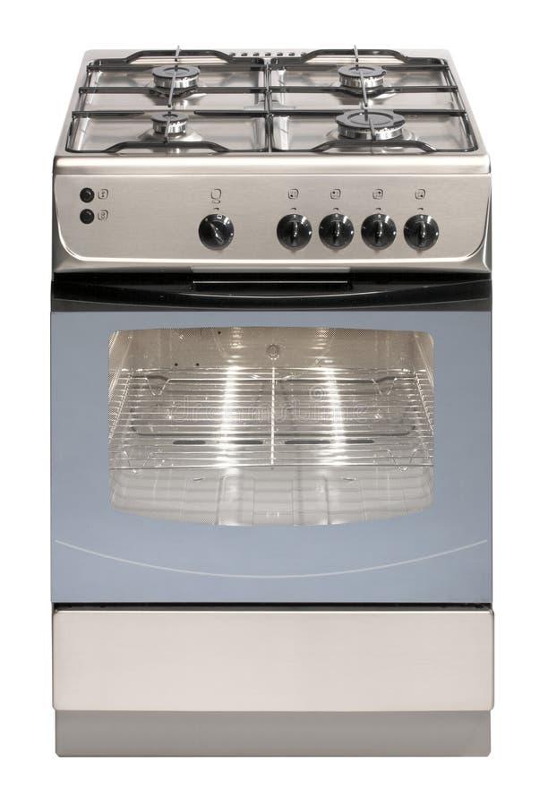 Download Estufa moderna foto de archivo. Imagen de cocina, moderno - 42426798