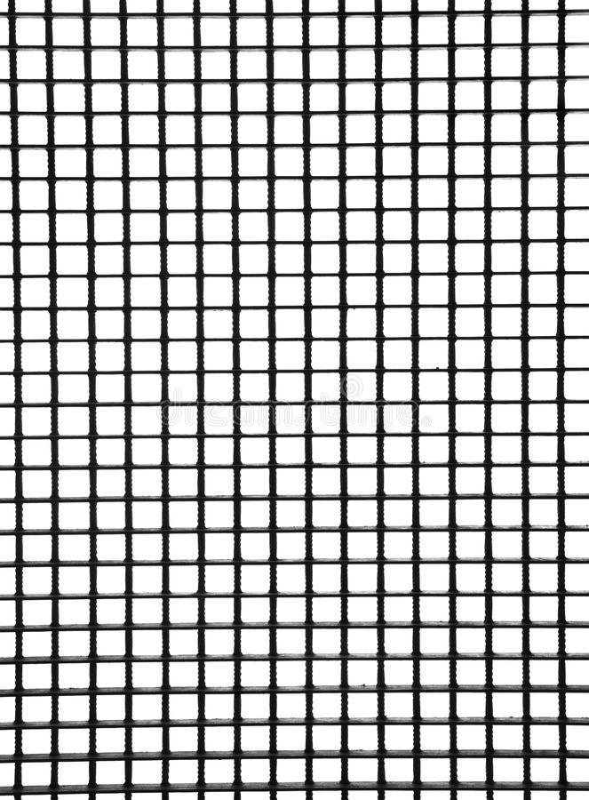 Download Etal grid stock photo. Image of security, abstract, close - 20986612