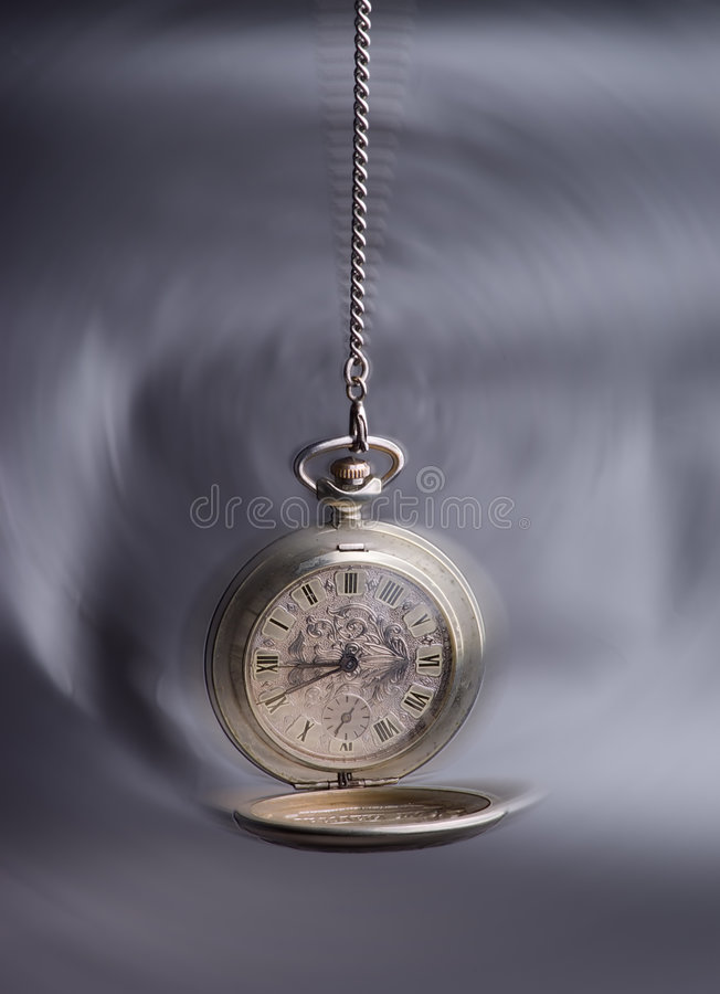 Download Eternity stock photo. Image of pocketwatch, vintage, appointment - 3464262
