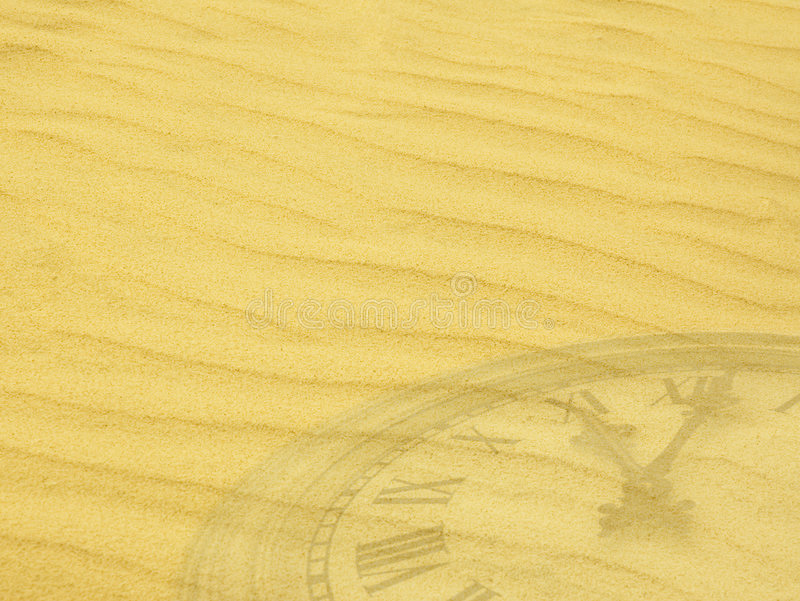 Download Eternity Background Royalty Free Stock Photos - Image: 586778