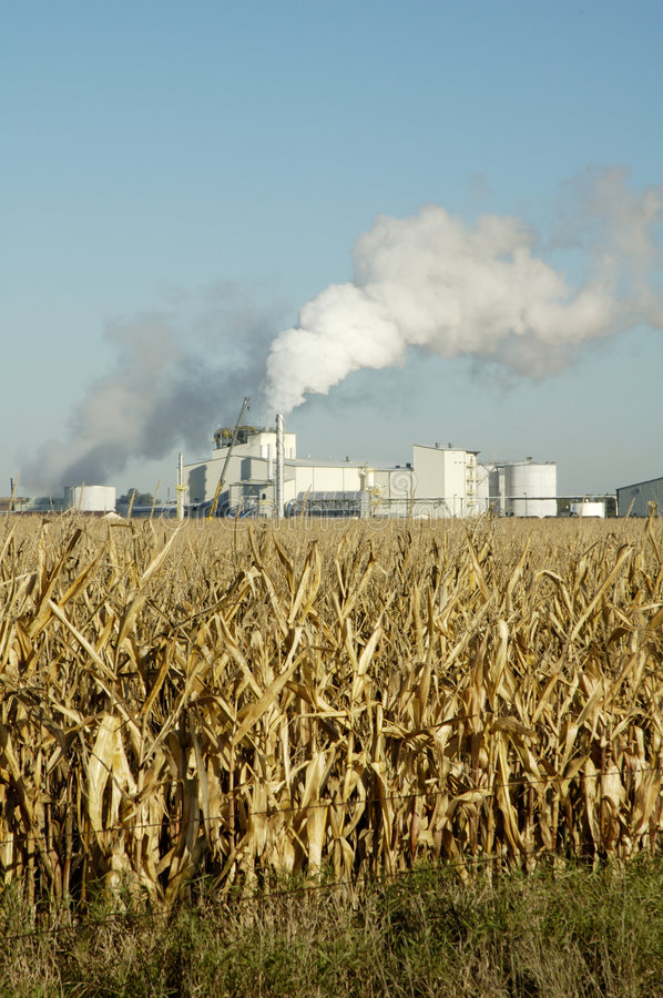 Download Ethanol 4 stock image. Image of production, fuels, south - 1299731