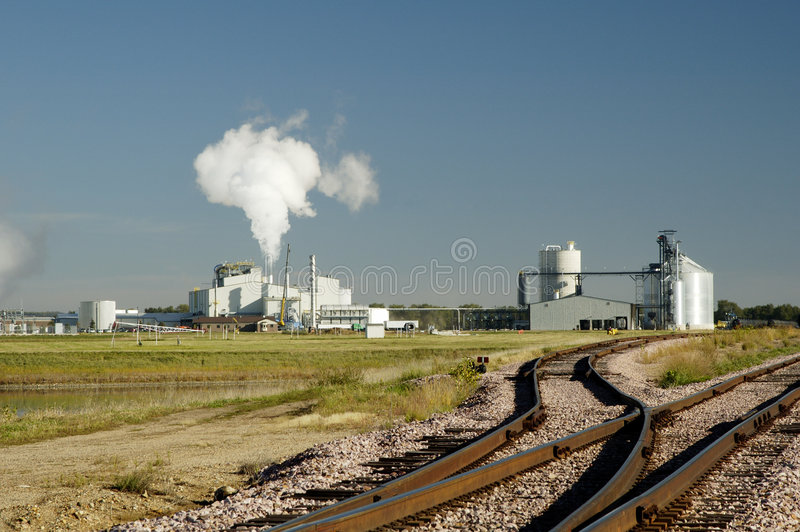 Download Ethanol 6 Stock Photos - Image: 1299733