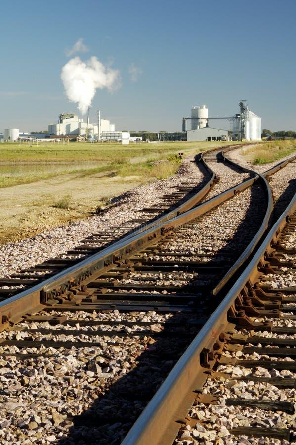 Download Ethanol 9 stock image. Image of distillation, rails, processing - 1299737