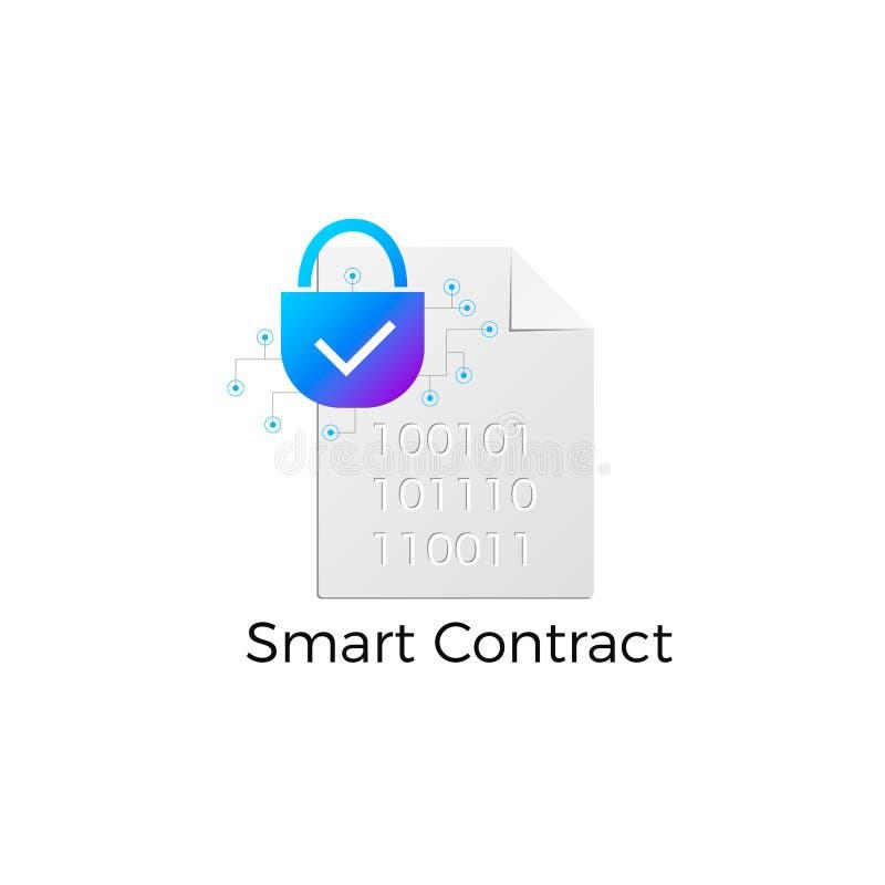 ethereum smart contract price