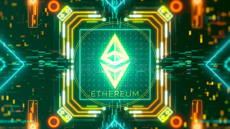 ethereum virtual machine download