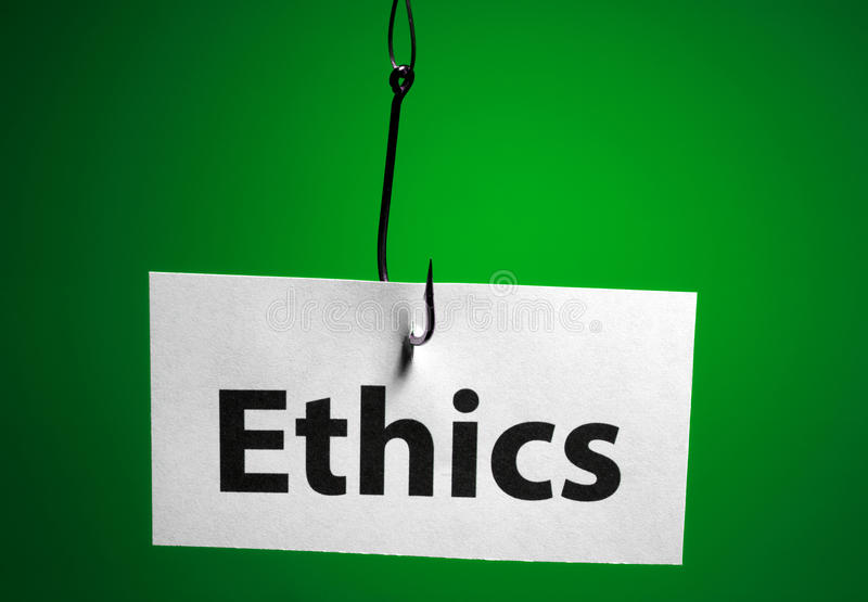 ethics foto de stock royalty free