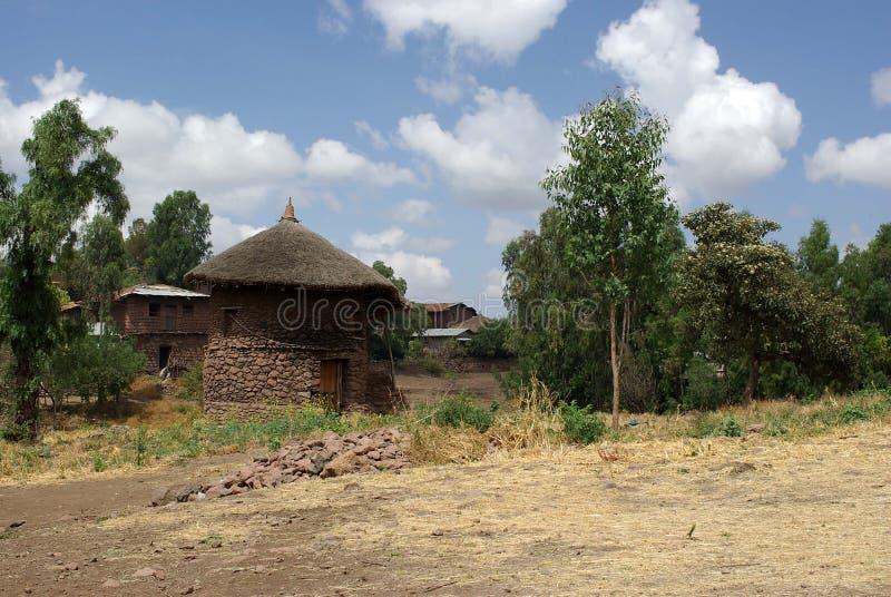 ethiopia by fotografering för bildbyråer
