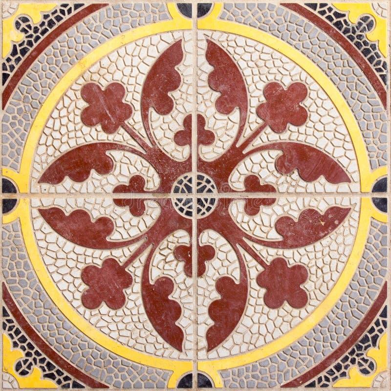 Great 16X32 Ceiling Tiles Thick 18 Inch Floor Tile Square 18 X 18 Ceramic Tile 20 X 20 Floor Tile Patterns Young 24 X 24 Ceiling Tiles Blue3 X 12 Subway Tile Ethnic Arabic Ornaments Pattern Tiles Design Stock Image   Image ..