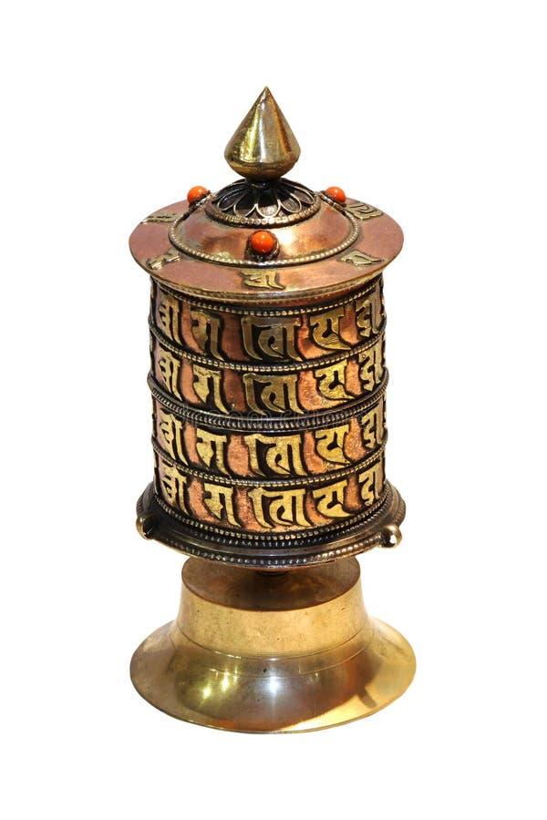 Download Ethnic decoration stock image. Image of ethnic, ornament - 18306221