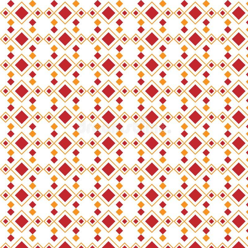 Ethnic ornaments pattern vector design illustrator. Ethnic ornaments pattern. The ethnic ornaments designers and illustrators. American ancient patterns vector vector illustration