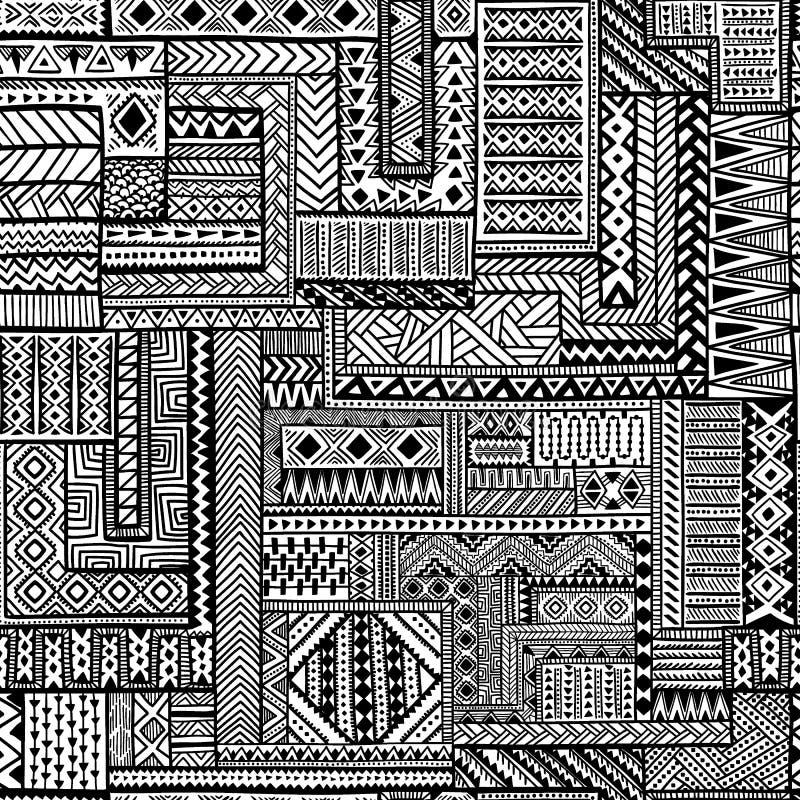 Tangle Pattern Crux Zentangle Patterns Tangle