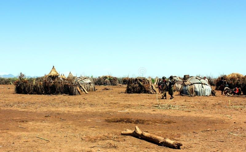 etiópia foto de stock