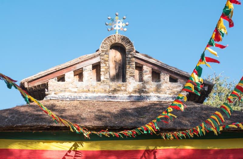 etiópia imagem de stock royalty free