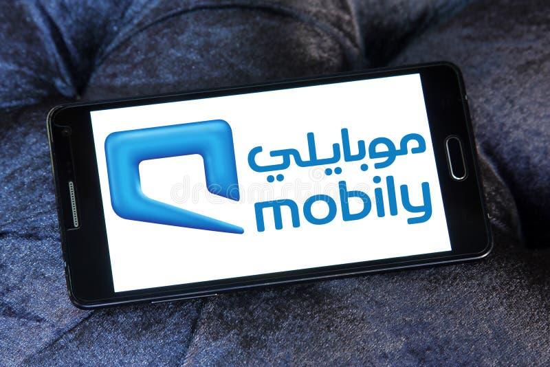 Etisalat Telecommunication Company Logo Editorial Image - Image of