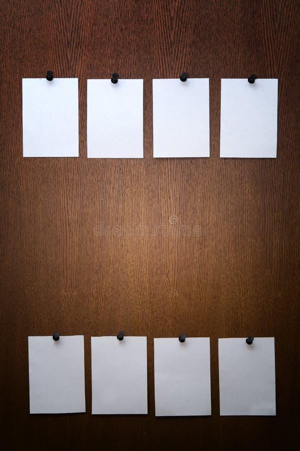 etikett arkivbilder
