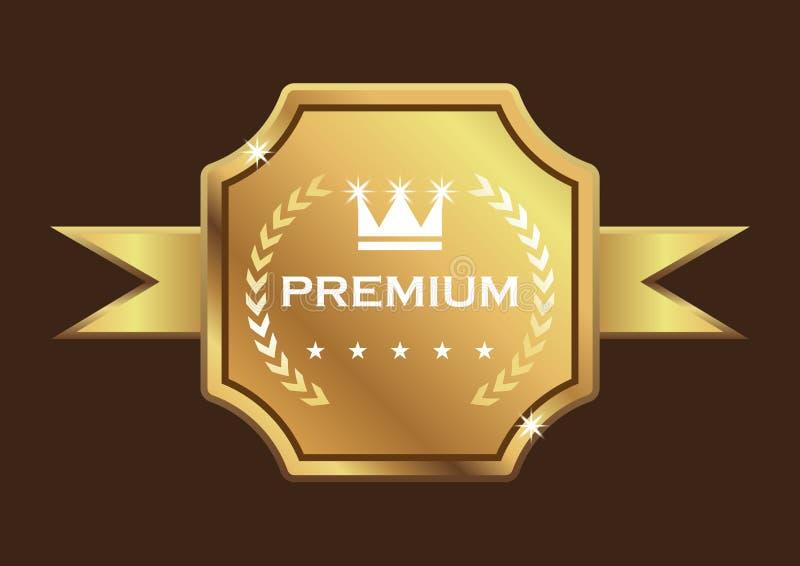 etiqueta ilustração royalty free