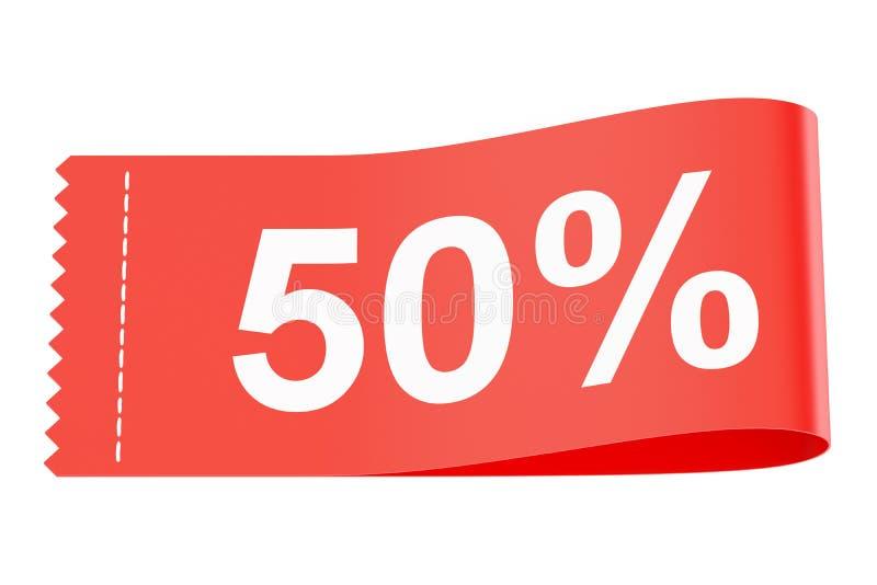 Etiqueta De La Ropa Del Descuento Del 70% Stock de ilustración -  Ilustración de ventas, negocios: 77820000