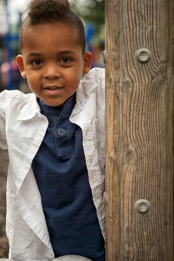 Etnisk ungdom fotografering för bildbyråer