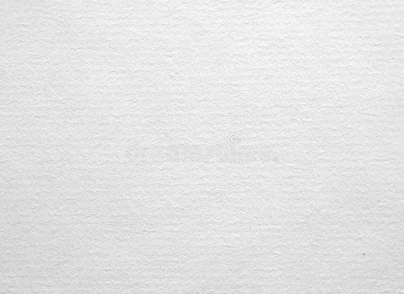 Ett ark av forntida lagt papper som bakgrund fotografering för bildbyråer