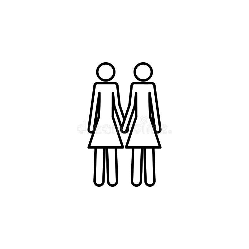 bästa lesbiska dating apps för Android
