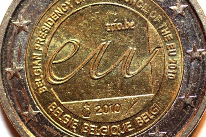 Download EU stock image. Image of market, symbol, europe, national - 22111497