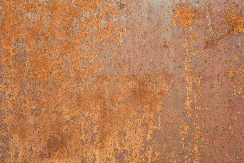 Eu amo a oxidação! ilustração stock
