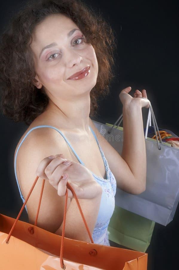 Download Eu Apenas Não Poderia Ajudar Foto de Stock - Imagem de menina, extravagance: 543622