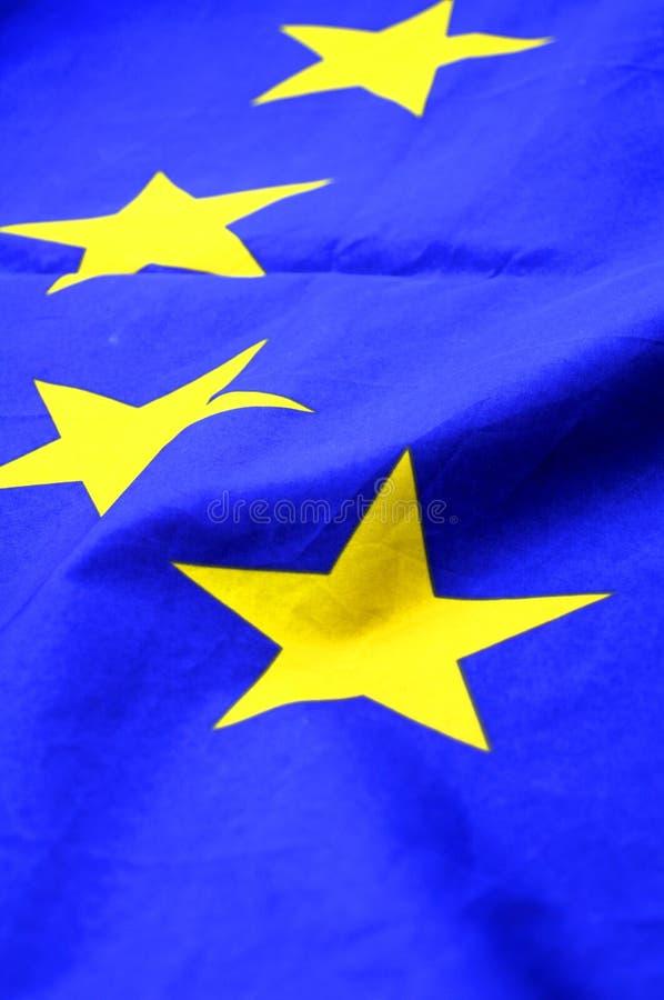 Download Eu or european union flag stock image. Image of symbol - 16474833